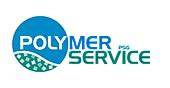 Polymer Service